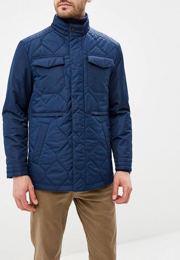 Куртка утепленная Absolutex Absolutex MP002XM23YD3 куртка утепленная absolutex absolutex mp002xm23ye9