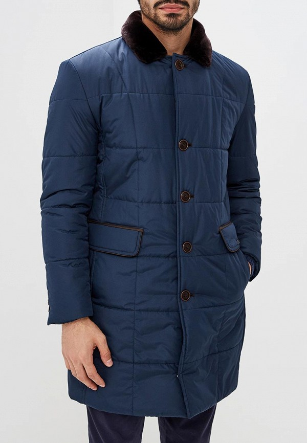 Куртка утепленная Absolutex Absolutex MP002XM23YD6 куртка утепленная absolutex absolutex mp002xm23ye9