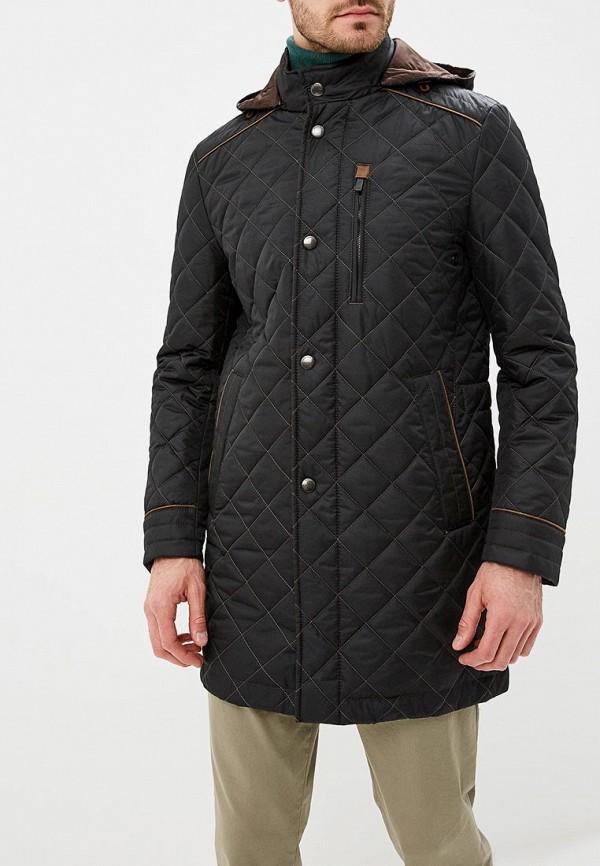 Куртка утепленная Absolutex Absolutex MP002XM23YD8 куртка утепленная absolutex absolutex mp002xm23ye9