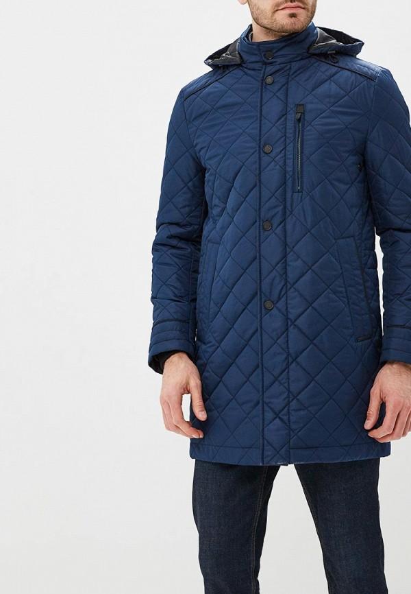 Куртка утепленная Absolutex Absolutex MP002XM23YD9 куртка утепленная absolutex absolutex mp002xm23ye9