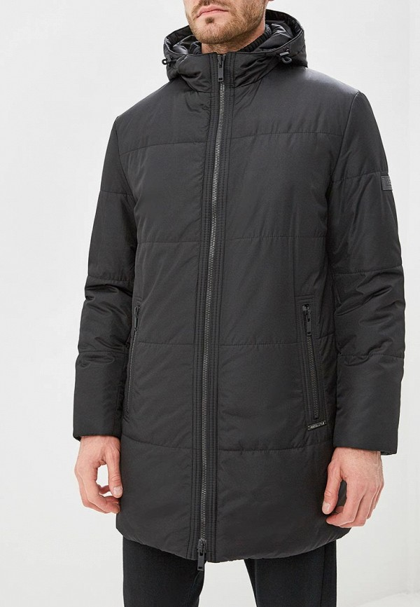 Куртка утепленная Absolutex Absolutex MP002XM23YDA куртка утепленная absolutex absolutex mp002xm23ye9
