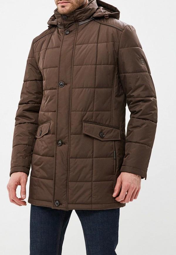 Куртка утепленная Absolutex Absolutex MP002XM23YDG куртка утепленная absolutex absolutex mp002xm23ye9
