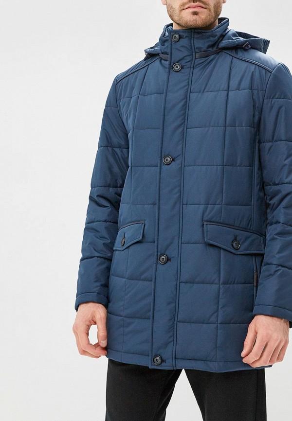 Куртка утепленная Absolutex Absolutex MP002XM23YDI куртка утепленная absolutex absolutex mp002xm23ye9