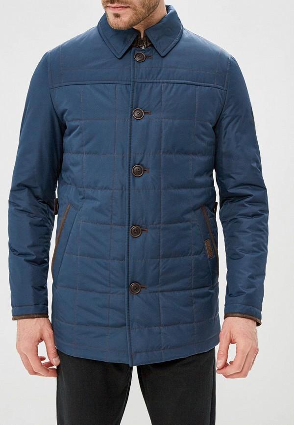 Куртка утепленная Absolutex Absolutex MP002XM23YDW куртка утепленная absolutex absolutex mp002xm23ye9