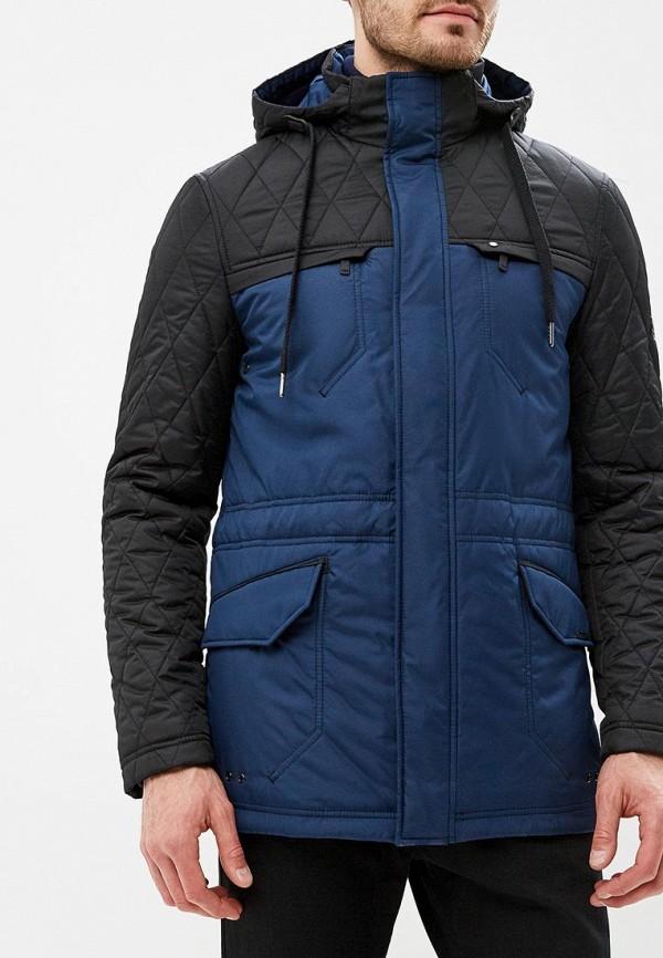 Куртка утепленная Absolutex Absolutex MP002XM23YE9 куртка утепленная absolutex absolutex mp002xm23ye9