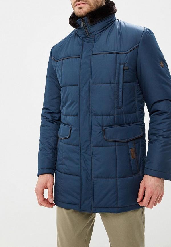 Куртка утепленная Absolutex Absolutex MP002XM23YEB куртка утепленная absolutex absolutex mp002xm23ye9