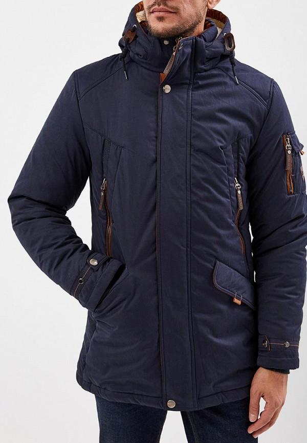 Куртка утепленная Tais Tais MP002XM23YF5 куртки tais куртка