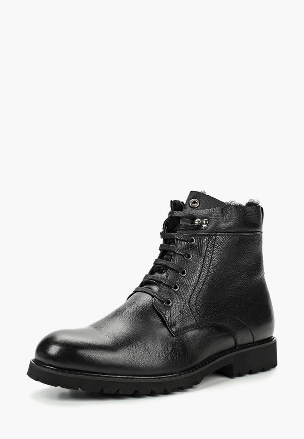 Ботинки Dino Ricci Select Dino Ricci Select MP002XM23YFC