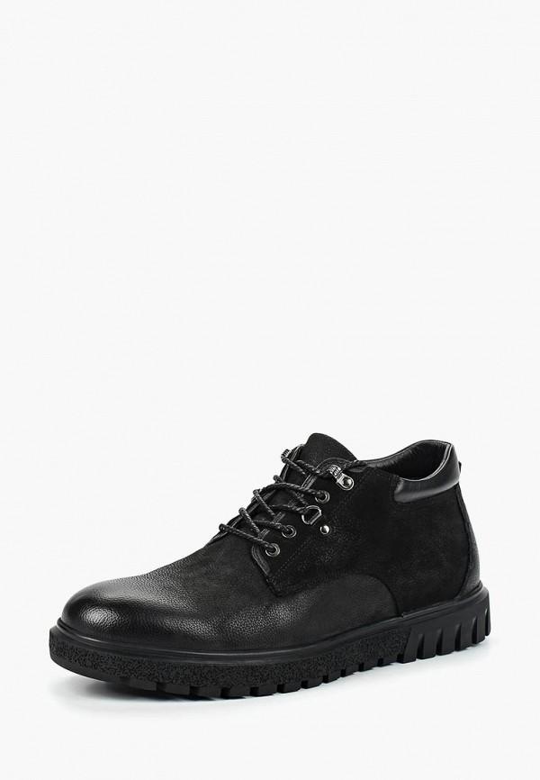 Ботинки Dino Ricci Dino Ricci MP002XM23YFF ботинки dino ricci ботинки на шнурках