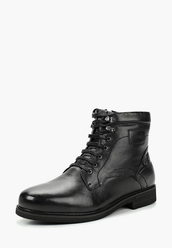 Ботинки Dino Ricci Select Dino Ricci Select MP002XM23YFL ботинки dino ricci ботинки на каблуке