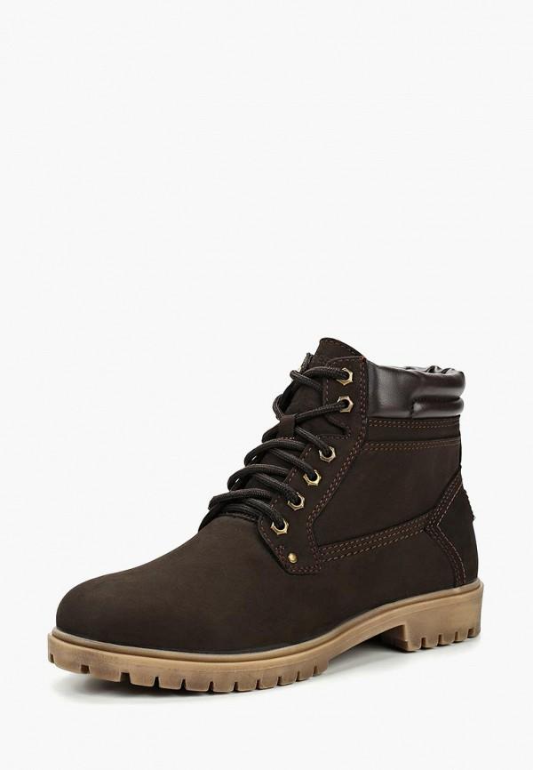 Ботинки Dino Ricci Trend Dino Ricci Trend MP002XM23YFR ботинки dino ricci trend dino ricci trend mp002xm23yft