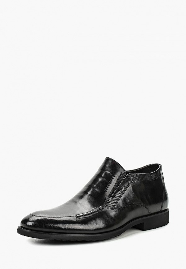 Ботинки Dino Ricci Dino Ricci MP002XM23YFZ ботинки dino ricci ботинки на шнурках