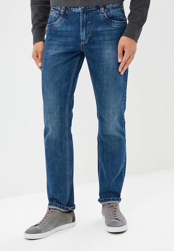 Джинсы Dairos Dairos MP002XM23YGM джинсы dairos