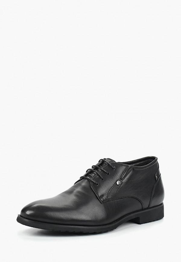 Ботинки Dino Ricci Dino Ricci MP002XM23YGN ботинки dino ricci ботинки на каблуке