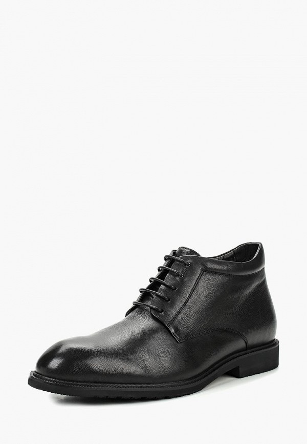 Ботинки Dino Ricci Dino Ricci MP002XM23YGY ботинки dino ricci trend dino ricci trend mp002xw18w6y