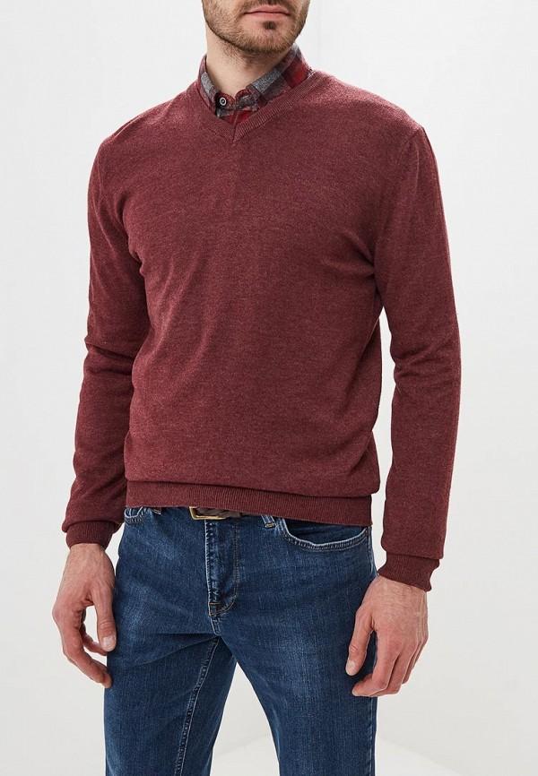 Пуловер Dairos Dairos MP002XM23YH7 блузки dairos блузка