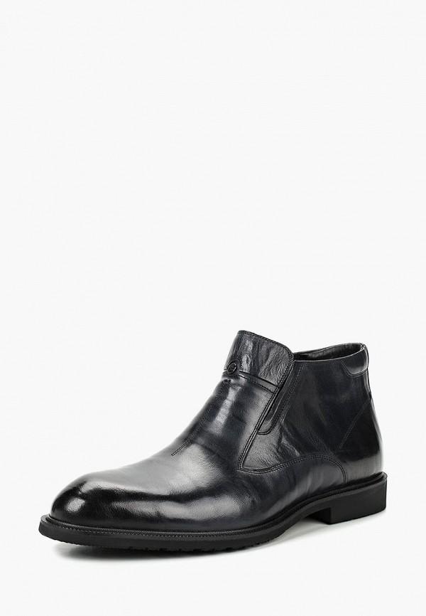 Ботинки Dino Ricci Dino Ricci MP002XM23YHJ ботинки dino ricci ботинки на каблуке