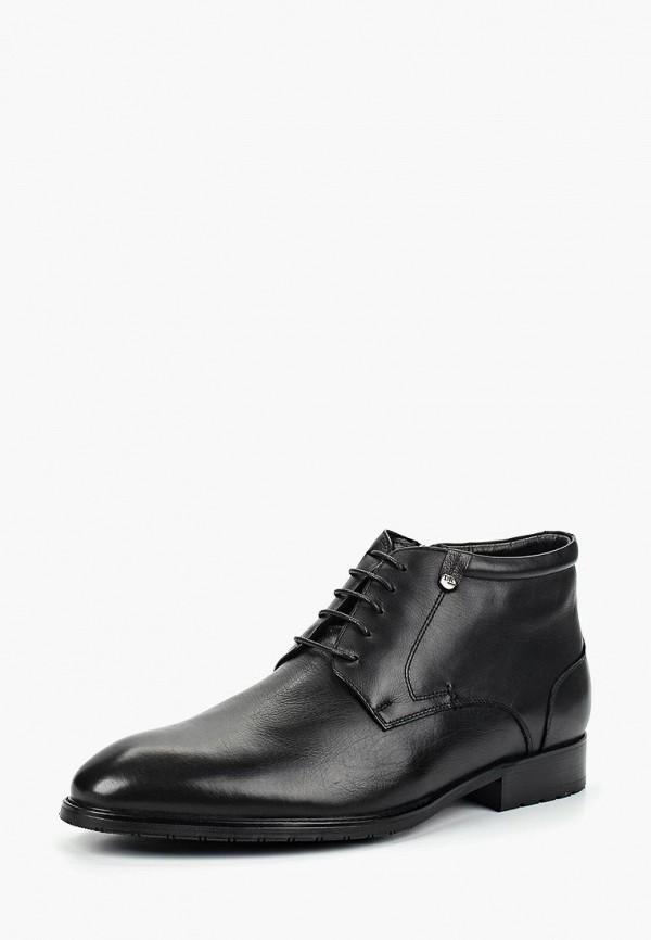 Ботинки Dino Ricci Dino Ricci MP002XM23YHN обувь и пинетки little me пинетки меховые