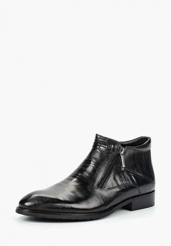 Ботинки Dino Ricci Dino Ricci MP002XM23YHQ ботинки dino ricci ботинки на каблуке