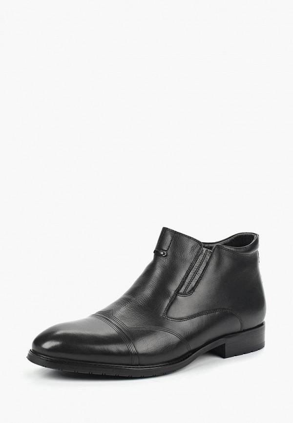 цены на Ботинки Dino Ricci Dino Ricci MP002XM23YHX в интернет-магазинах