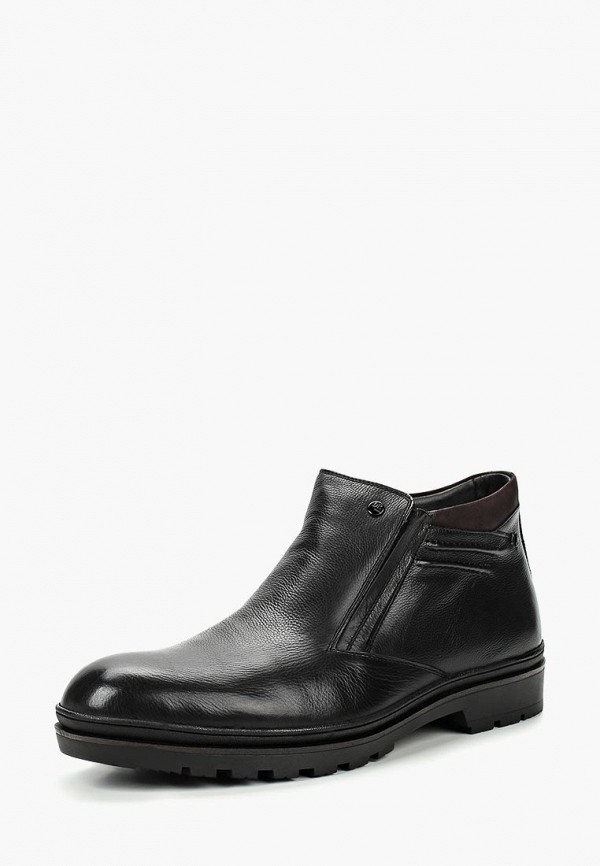 Ботинки Dino Ricci Dino Ricci MP002XM23YI5 ботинки dino ricci ботинки на шнурках