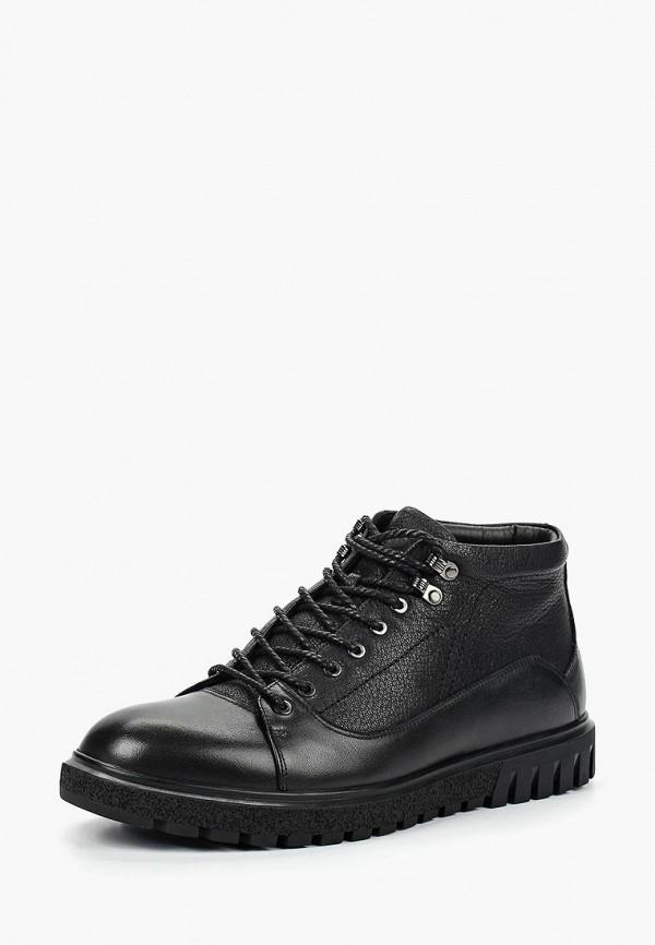 цены на Ботинки Dino Ricci Dino Ricci MP002XM23YI7 в интернет-магазинах