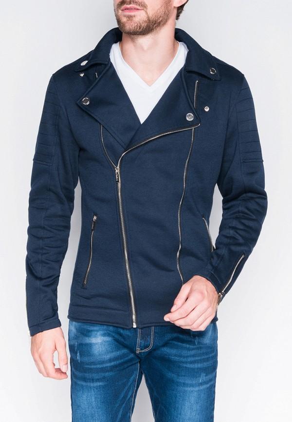 Куртка Ombre Ombre MP002XM23YK9 стоимость