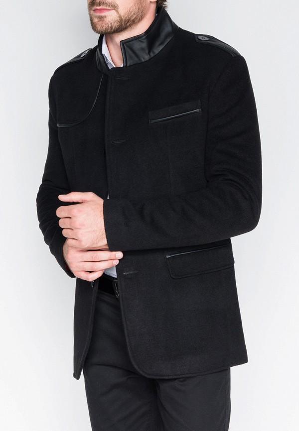 Пальто Ombre Ombre MP002XM23YM6 цена и фото