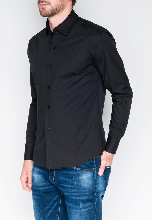 Рубашка Ombre Ombre MP002XM23YMQ цена и фото