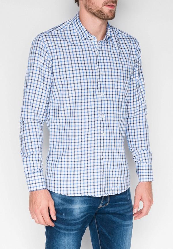 Рубашка Ombre Ombre MP002XM23YMR недорого