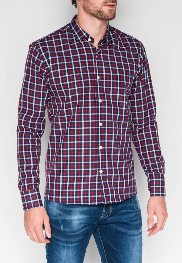 Рубашка Ombre Ombre MP002XM23YMS недорого