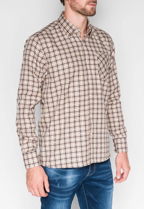 Рубашка Ombre Ombre MP002XM23YMT недорого