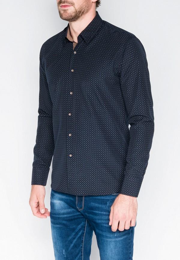 Рубашка Ombre Ombre MP002XM23YMU недорого