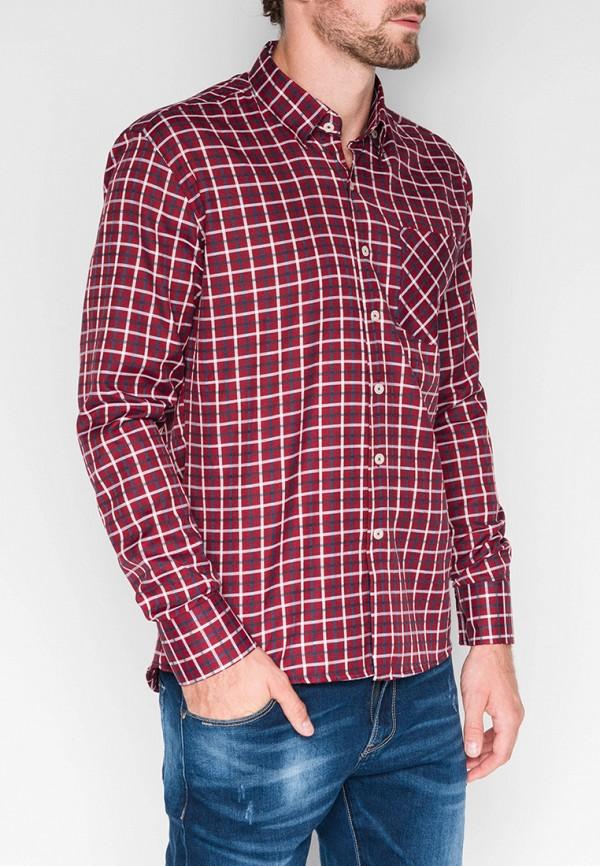 Рубашка Ombre Ombre MP002XM23YMV недорого