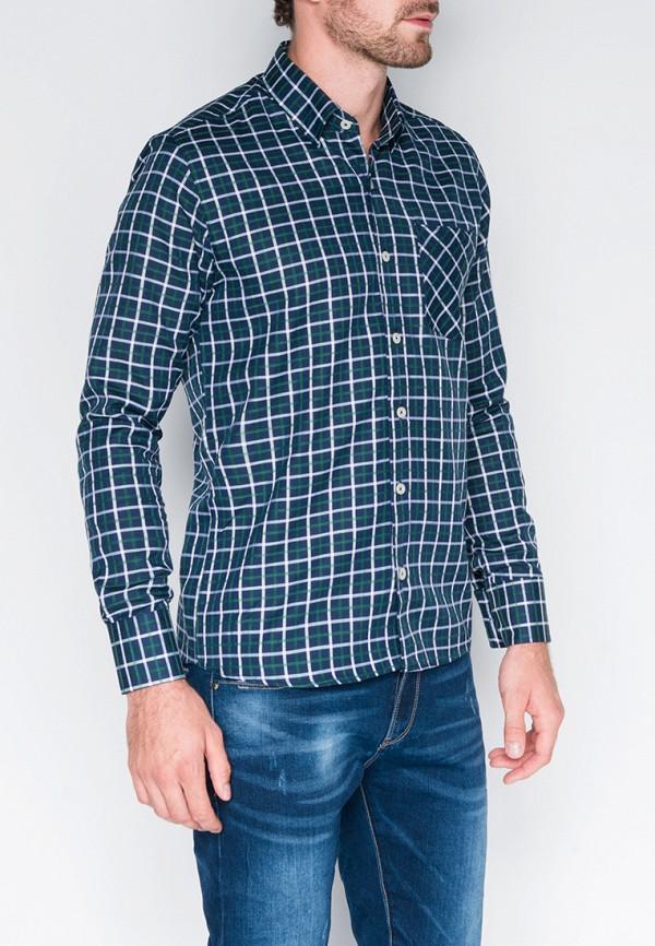 Рубашка Ombre Ombre MP002XM23YMW недорого