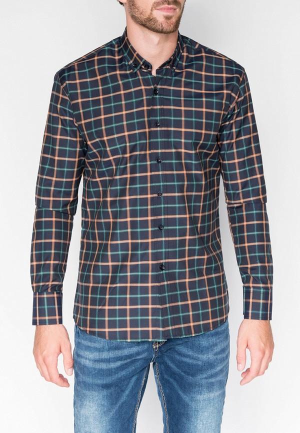 Рубашка Ombre Ombre MP002XM23YMX недорого