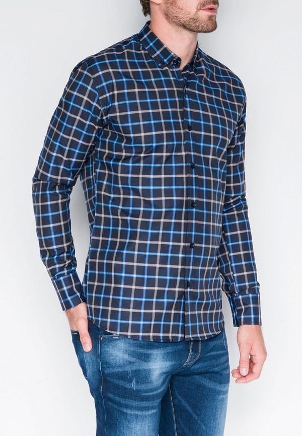 Рубашка Ombre Ombre MP002XM23YMY недорого