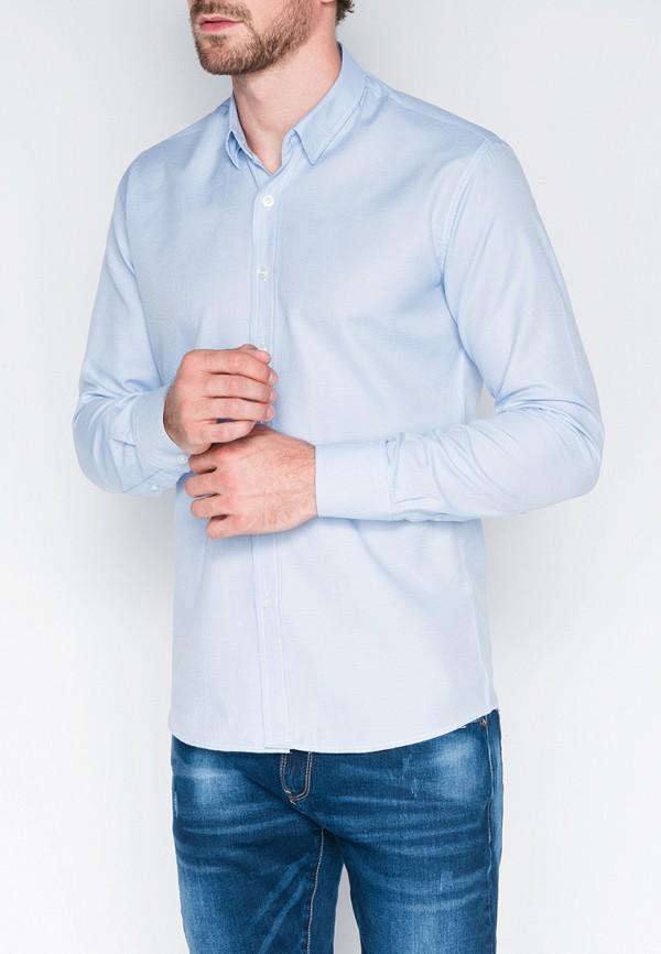 Рубашка Ombre Ombre MP002XM23YMZ недорого