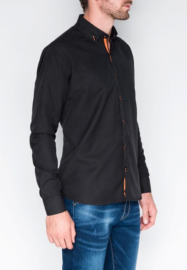 Рубашка Ombre Ombre MP002XM23YO3 недорого