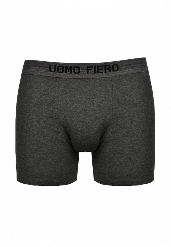 Трусы Uomo Fiero Uomo Fiero MP002XM23YP4 uomo m edt spr