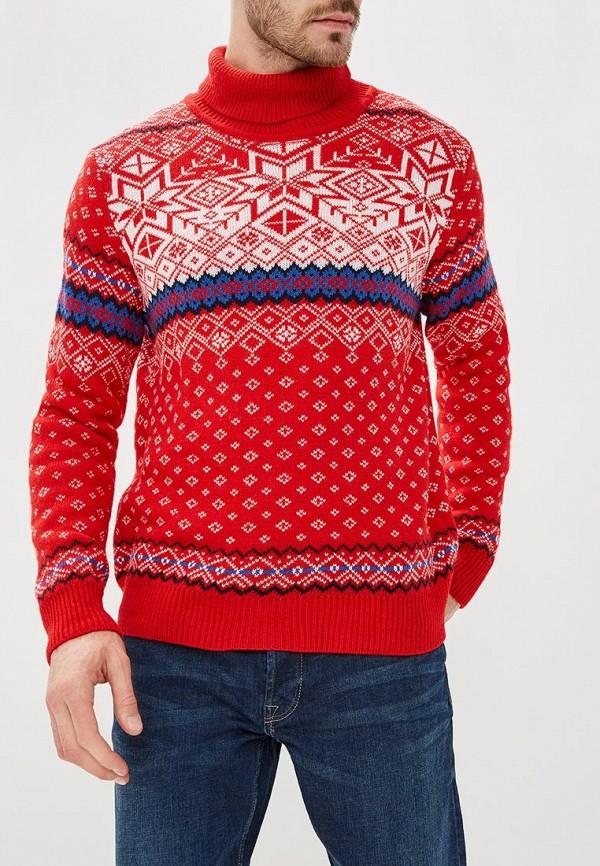 Свитер Lopoma Lopoma MP002XM23YQU свитер lopoma lopoma mp002xm23yqy