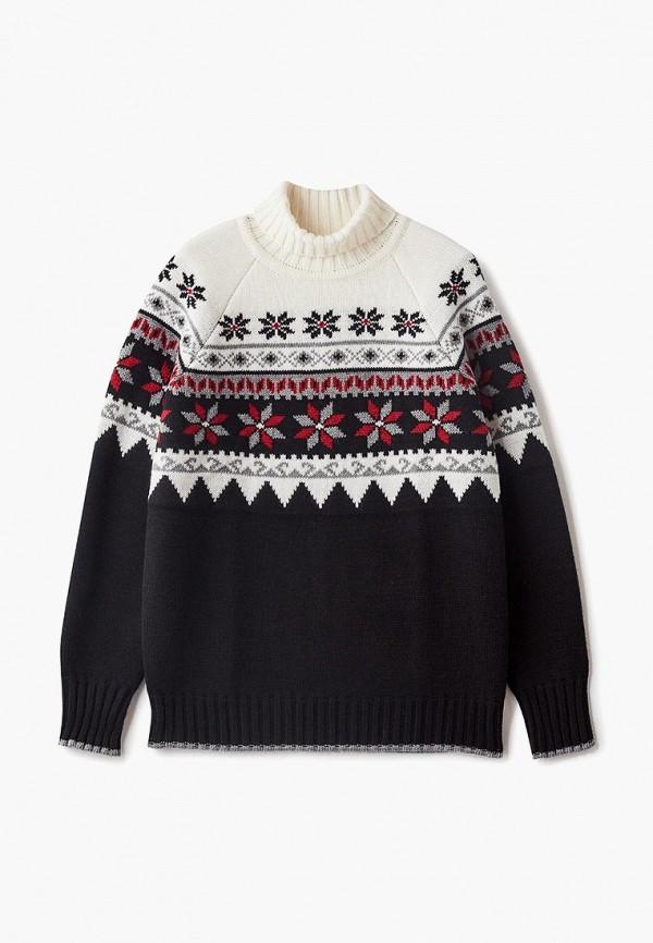 Свитер Lopoma Lopoma MP002XM23YQZ свитер lopoma lopoma mp002xm23yqy