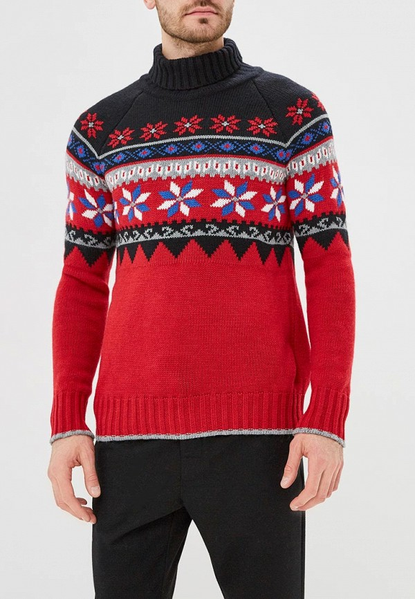Свитер Lopoma Lopoma MP002XM23YR0 свитер lopoma lopoma mp002xm23yqy