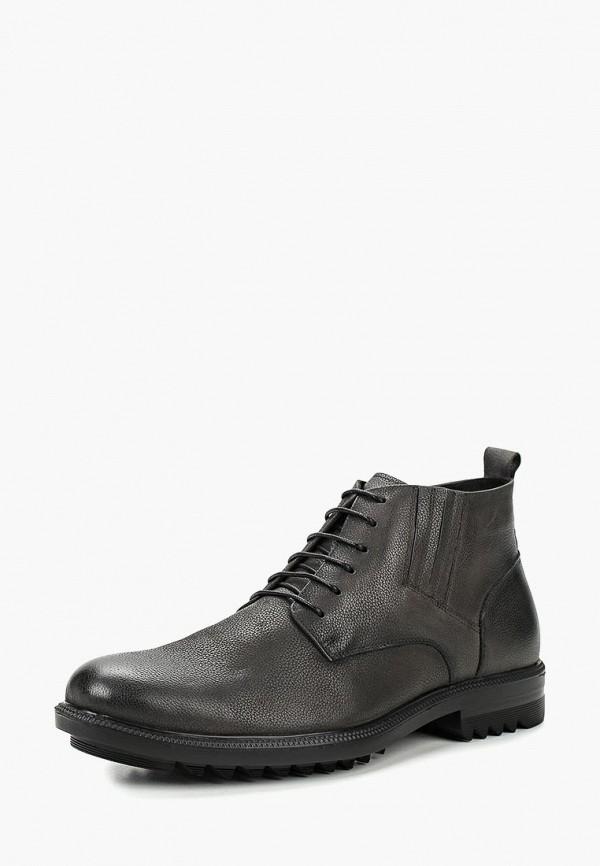 цены на Ботинки Dino Ricci Dino Ricci MP002XM23YRN в интернет-магазинах