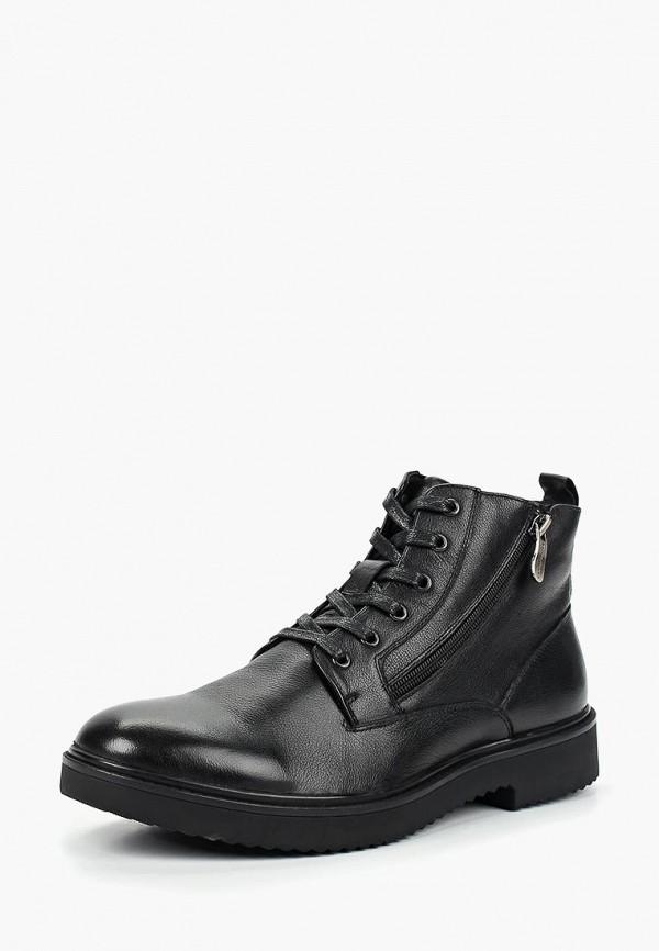 Ботинки Dino Ricci Dino Ricci MP002XM23YRP ботинки dino ricci trend dino ricci trend mp002xw18w6y