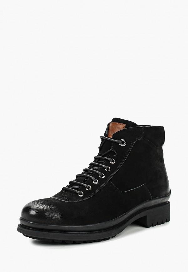 цены на Ботинки Dino Ricci Dino Ricci MP002XM23YRR в интернет-магазинах