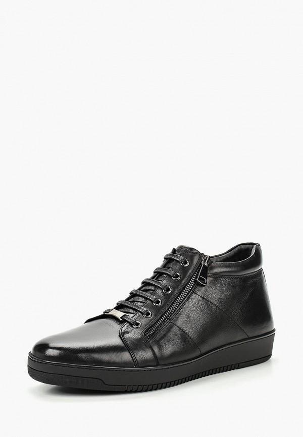цены на Ботинки Dino Ricci Dino Ricci MP002XM23YRS в интернет-магазинах