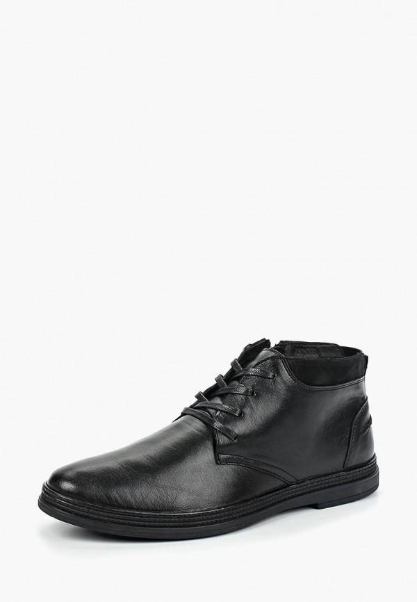 Ботинки Dino Ricci Trend Dino Ricci Trend MP002XM23YRV ботинки dino ricci ботинки на шнурках