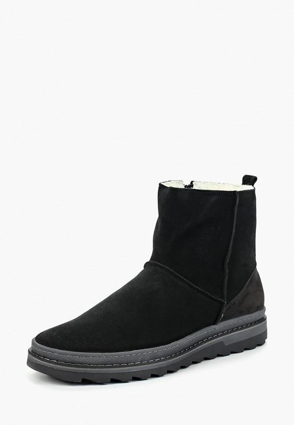 Ботинки Dino Ricci Trend Dino Ricci Trend MP002XM23YRX ботинки dino ricci trend dino ricci trend mp002xm23wwp