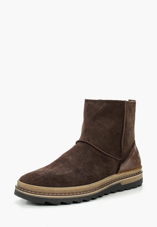 Ботинки Dino Ricci Trend Dino Ricci Trend MP002XM23YRY ботинки dino ricci trend dino ricci trend mp002xw1gs9u